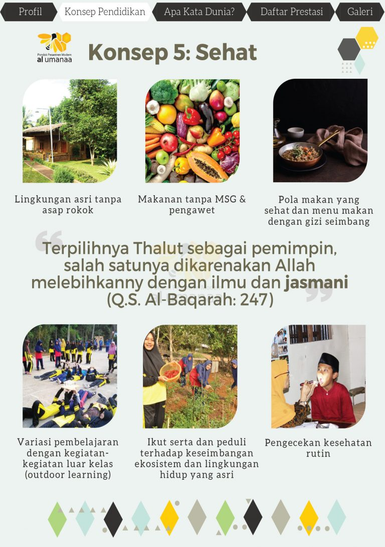 9-Sehat