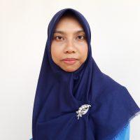 Amalia Dianah