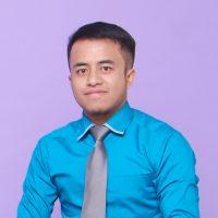 Aris Suryaman