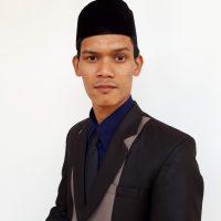 Faqih Alhaq