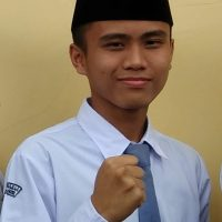 Fariq
